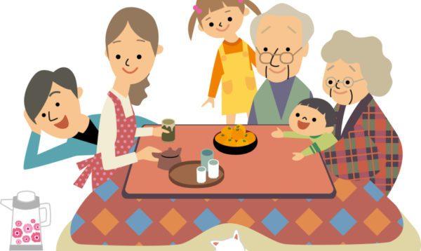 実家の片付けの実践法|思い出の品と家族との時間を愉しもう