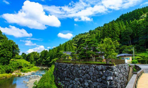 埼玉県鳩山町の不用品回収/即日対応のおすすめ格安業者/口コミ高評価