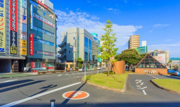 埼玉県和光市の不用品回収/即日対応のおすすめ格安業者/口コミ高評価市