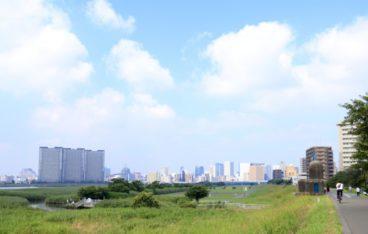 大田区のおすすめゴミ回収業者ランキング|料金相場と安く利用するコツ
