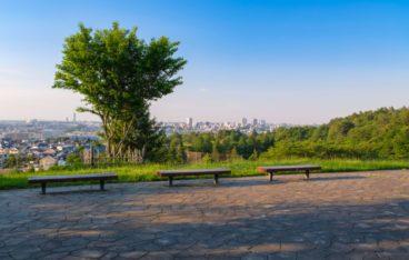 多摩市のおすすめゴミ回収業者ランキング|料金相場と安く利用するコツ