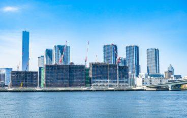 東京都江東区のおすすめゴミ回収業者ランキング|料金相場と安く利用するコツ