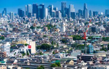 東京都のおすすめゴミ回収業者ランキング|料金相場と安く利用するコツ