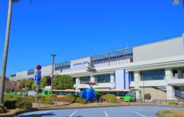 東京都江戸川区のおすすめ片づけ代行業者ランキング|料金相場と安く利用するコツ