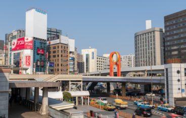 台東区のおすすめ片づけ代行業者ランキング|料金相場と安く利用するコツ