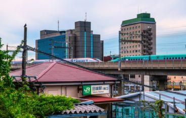 東京都北区のおすすめ片づけ代行業者ランキング|料金相場と安く利用するコツ