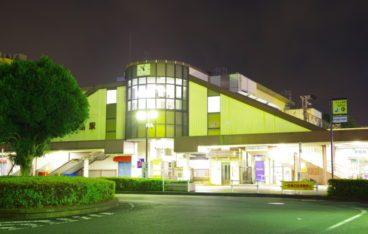 東京都昭島市のおすすめ片づけ代行業者ランキング|料金相場と安く利用するコツ