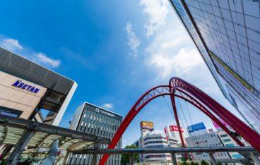 立川市のおすすめ片づけ代行業者ランキング|料金相場と安く利用するコツ