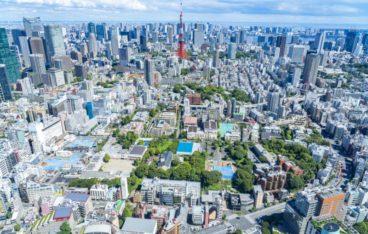 東京都のおすすめ片づけ代行業者ランキング|料金相場と安く利用するコツ
