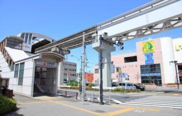 日野市のおすすめ片づけ代行業者ランキング|料金相場と安く利用するコツ