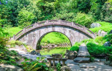 文京区のおすすめ片づけ代行業者ランキング|料金相場と安く利用するコツ