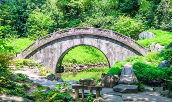 文京区のおすすめ片づけ代行業者ランキング 料金相場と安く利用するコツ