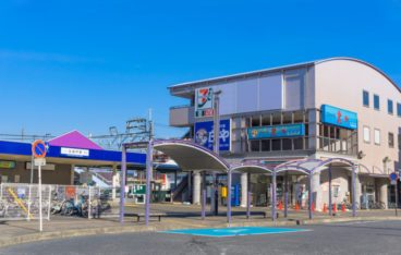 坂戸市のおすすめ部屋片づけ代行業者ランキング|料金相場と安く利用するコツ