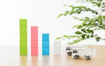 引っ越しに合わせて不用品を処分するには?大手業者4社のサービスを比較してみた!