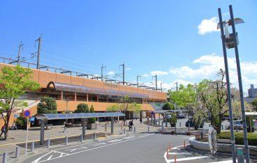 戸田市のおすすめ部屋片づけ代行業者ランキング|料金相場と安く利用するコツ