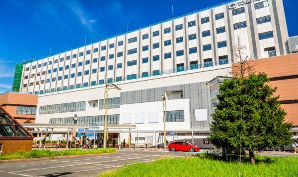 和光市のおすすめ部屋片づけ代行業者ランキング|料金相場と安く利用するコツ