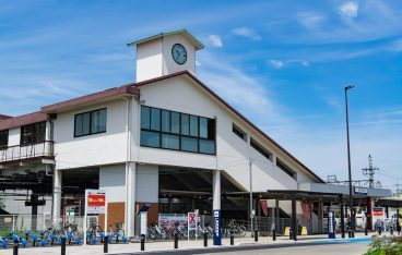 東松山市のおすすめ部屋片づけ代行業者ランキング|料金相場と安く利用するコツ