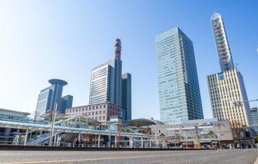 埼玉県内のおすすめ廃品回収業者10社口コミ高評価人気ランキング