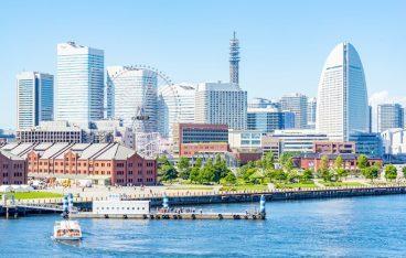 横浜市内のおすすめ廃品回収業者10社口コミ高評価人気ランキング
