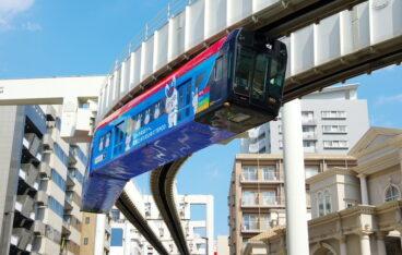 千葉市のおすすめ廃品回収業者10社口コミ高評価人気ランキング
